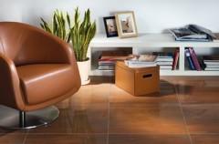 Tubądzin - stylowe kafle