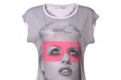 Wiosenno-letnia kolekcja t-shirtów i topów Troll