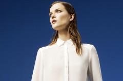 Lookbook Zara na marzec 2012