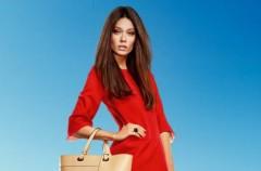 Prima Moda - kolekcja wiosenno-letnia 2012