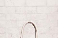 Stradivarius - torebki na wiosnę i lato 2012