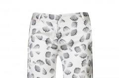 Spodnie szwedy - najnowsze trendy w modzie