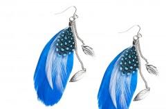 Biżuteria Glitter na wiosnę i lato 2012