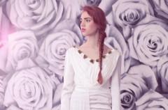 Wiosenno-letni lookbook Charlotte Rouge
