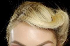 MAC makijaże na jesień