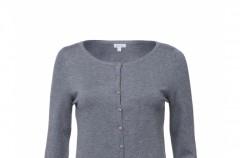 Miękkie swetry marki Solar na jesień i zimę 2012/ 2013
