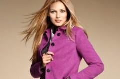 Płaszcze, kurtki, trencze - 60 hitów sezonu