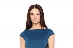 Sukienki Orsay na jesień i zimę 2012/13