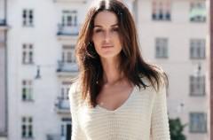 Swetry H&M na jesień i zimę 2012/13