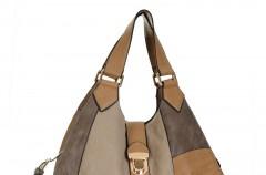 Szałowe torebki od Stefanel - modna jesień