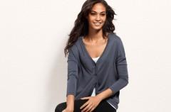 Spodnie H&M na jesień i zimę 2012/13