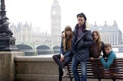 Kolekcja Pepe Jeans na sezon jesień/zima 2012/2013