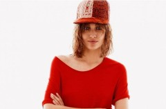 Propozycje na wiosnę i lato 2013 od H&M