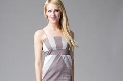 Urocze sukienki od Heppin na jesień i zimę 2012/13