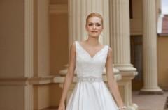 Suknie Herm's Bridal 2013