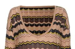 Wiosenne swetry Top Secret 2013