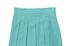 Sukienki i spódniczki Bialcon na wiosnę i lato 2013