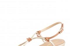 Prima Moda - sandałki na wiosnę i lato 2013