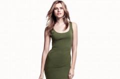 Sukienki H&M na wiosnę i lato 2013!