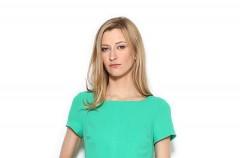 Modne sukienki Orsay na sezon wiosna/lato 2013!