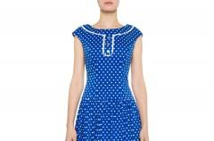 Sukienki Simple na wiosnę i lato 2013!
