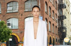 Givenchy - kolekcja Restort 2014