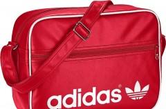 Torby adidas Originals - sezon jesień-zima 2013