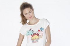 Walentynki 2014: zabawne t-shirty!