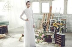 Suknie ślubne Bizuu Bridal 2015