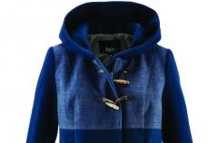 Modne kurtki na jesień i zimę 2015