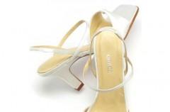 Pantofelki do ślubu