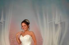 Demi Claire Suknie ślubne - POLSANTA Demi Claire