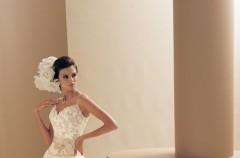 Mon Cheri - Dom Mody Ślubnej Mot a Mot