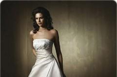 """Kolekcja mody ślubnej salonu """"Młoda i Moda"""""""