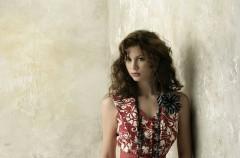 Moda kobieca na wiosnę - kolekcja Hexeline