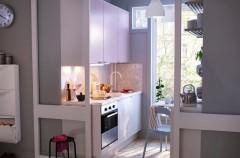 Kuchnie Ikea 2011