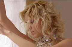 Suknie ślubne - kolekcja Izabeli Kuleszy