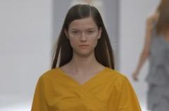 Moda damska H&M na wiosnę i lato 2008