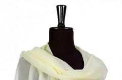 Jesienne szaliki Marengo Fashion