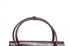Marengo Fashion - torebki jesienne