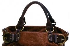 Modne torebki od Baty
