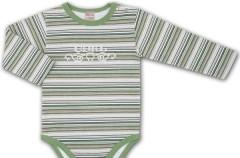 Odzież dla chłopców - linia C-Boy