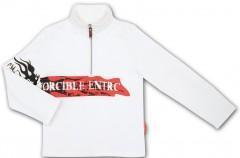 Moda chłopięca -linia Forcible Entrc
