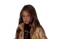 Kolekcja jesienno/zimowa dla dzieci - United Colors of Benetton