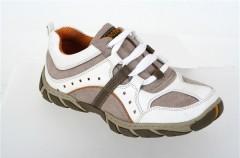 Kolekcja obuwia dziecięcego CCC na wiosnę i lato 2008