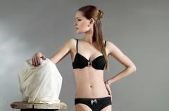 Mistique - kolekcja Elegance