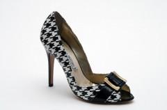 Luciano Padovan - kolekcja włoskiego obuwia w Prima Moda
