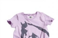 Moda ekologiczna w wydaniu H&M