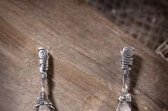 Biżuteria ślubna Sebaba