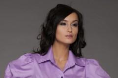 Kolekcja damskiej odzieży marki Nife